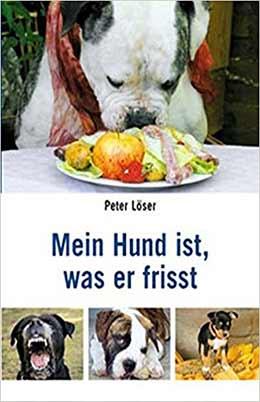 Buchempfehlung_7