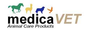 Links_Medica