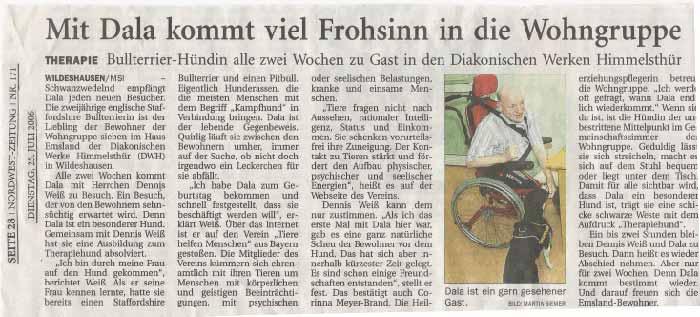 Medienberichte_1