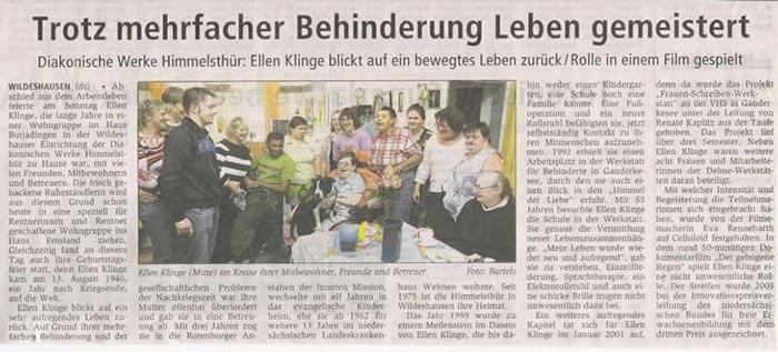 Medienberichte_2