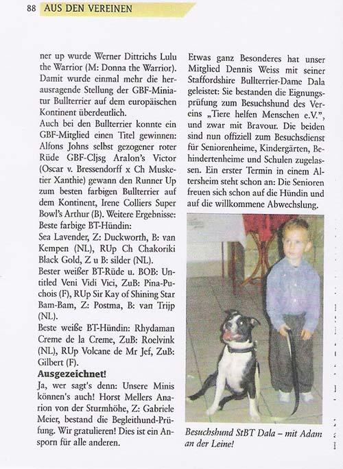 Medienberichte_6