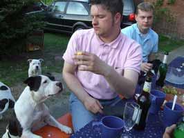 Sommerfest_2007_1