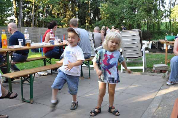 Sommerfest_2009_2