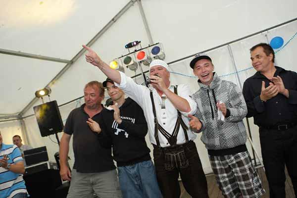 Sommerfest_2010_10