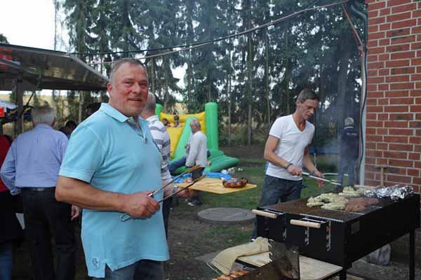 Sommerfest_2010_14