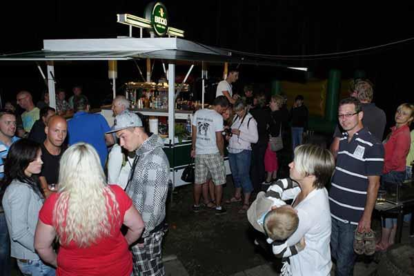 Sommerfest_2010_20