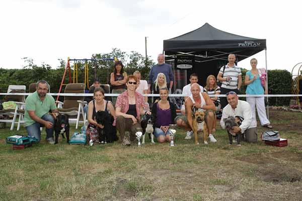 Sommerfest_2010_3