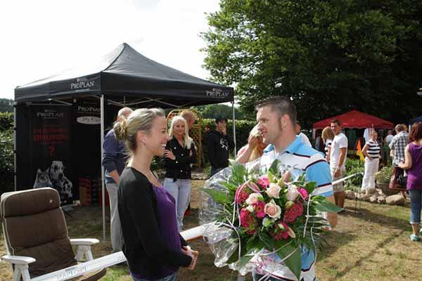 Sommerfest_2010_5