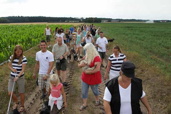 Sommerfest_2010_7