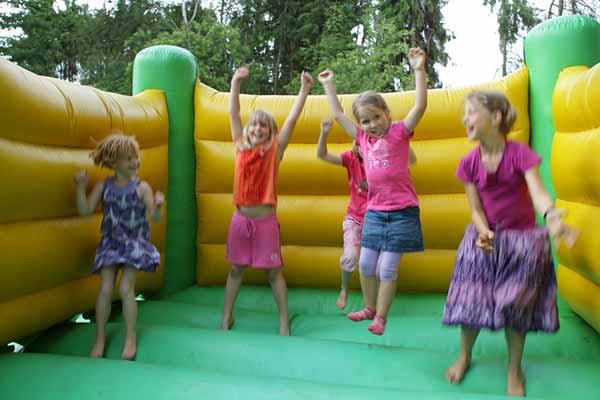 Sommerfest_2010_8