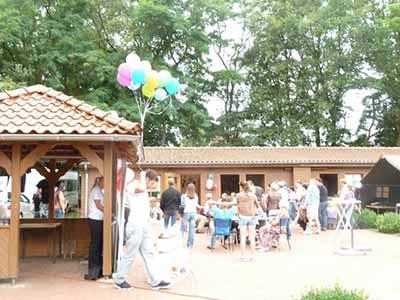 Sommerfest_Juli_12_6