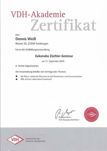 Weiterbildung_Zertifikat_13