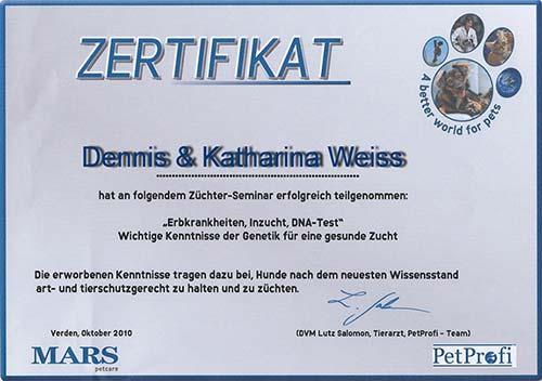 Weiterbildung_Zertifikat_16