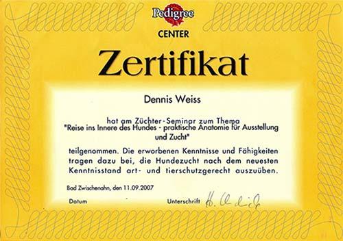 Weiterbildung_Zertifikat_21