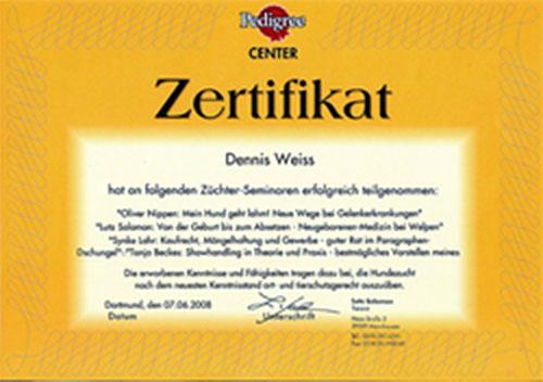 Weiterbildung_Zertifikat_22