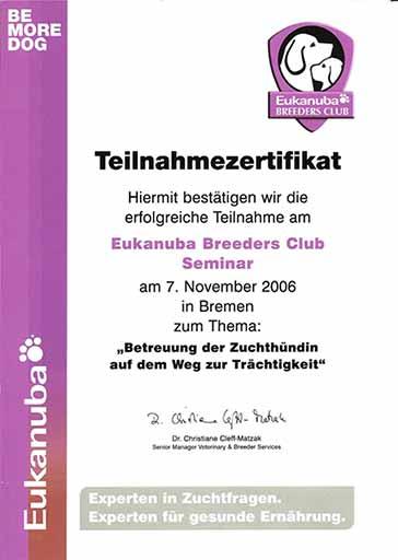 Weiterbildung_Zertifikat_25
