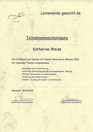 Weiterbildung_Zertifikat_9