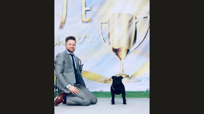 Skopje Gewinner 2019